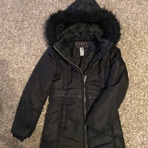 Guess Jackets & Coats - Girls winter coat